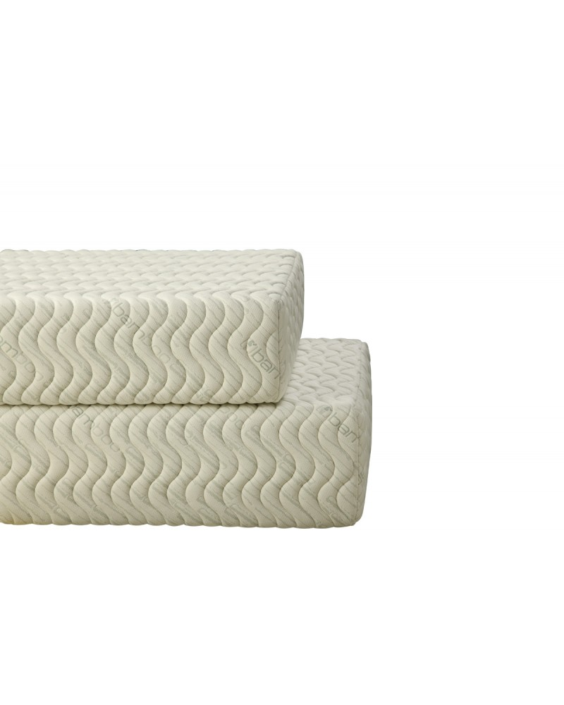 Memory Foam, Veracow Italian Series, 10