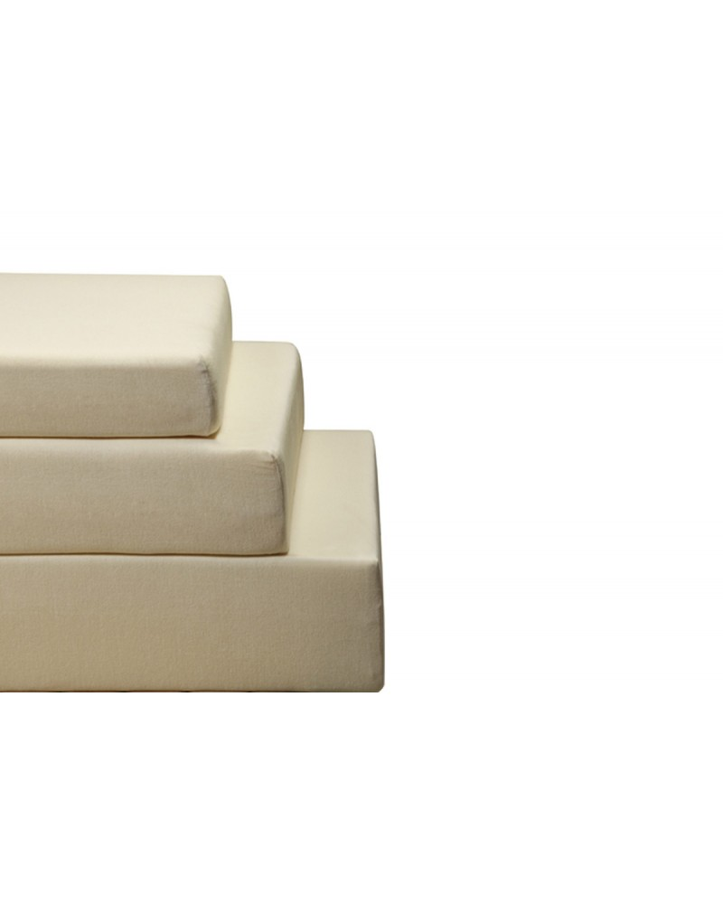 Memory Foam, Veracow Classic 10