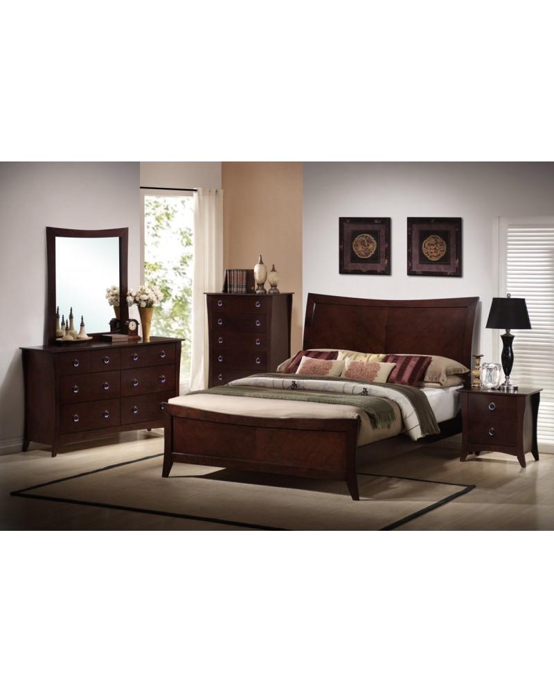 Queen Bedroom Set Queen Bedframe