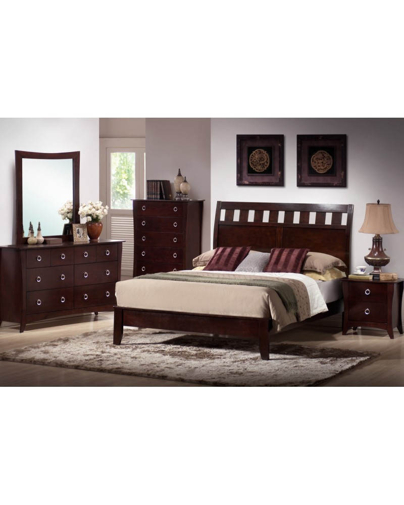 Queen Bedroom Set Queen Bedframe
