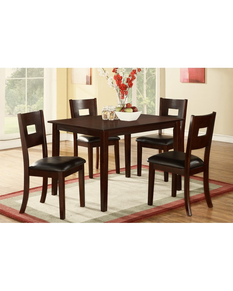 Dining Table Dining Table
