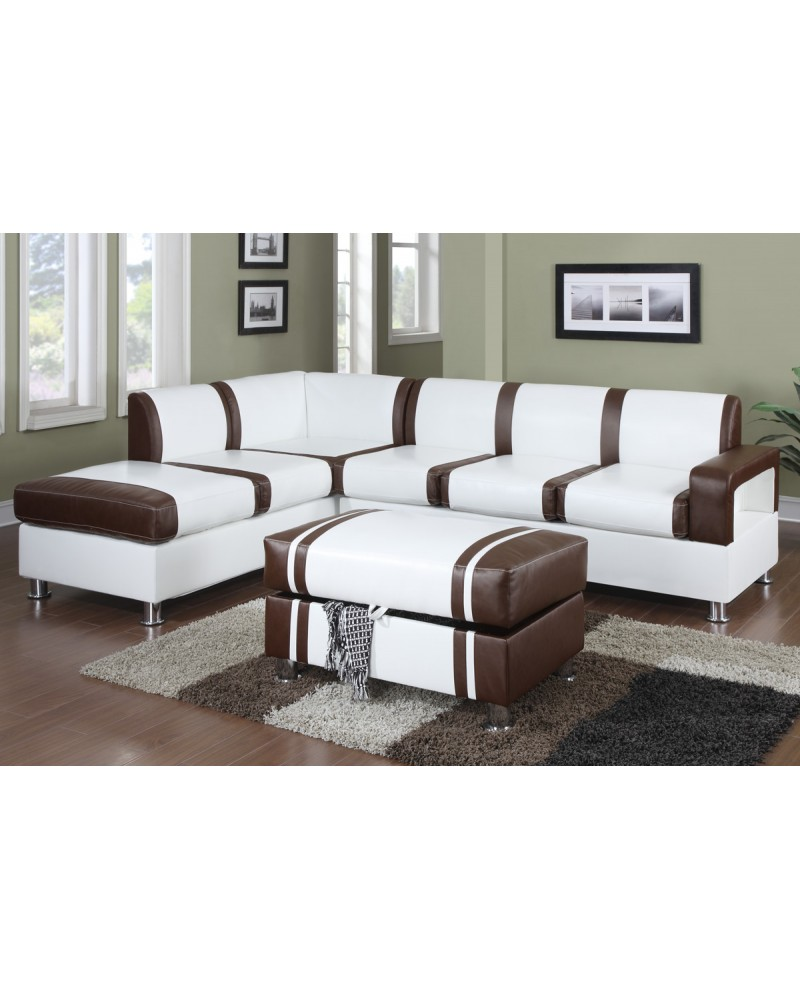 throw with decorating the floor sofa sectional big sale and wooden pillows beige ottoman bed amusing over carpet accent dazzling for velvet cream matching on square oversized couch couches