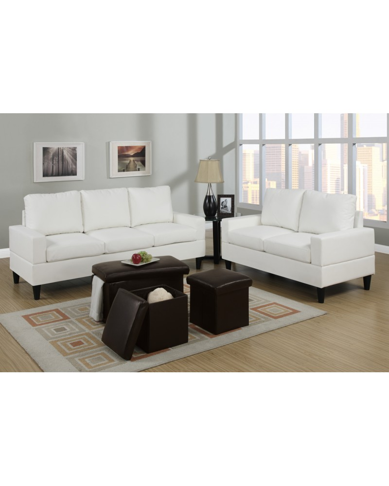 Best 5 piece living room set photos for Living room 5 piece sets