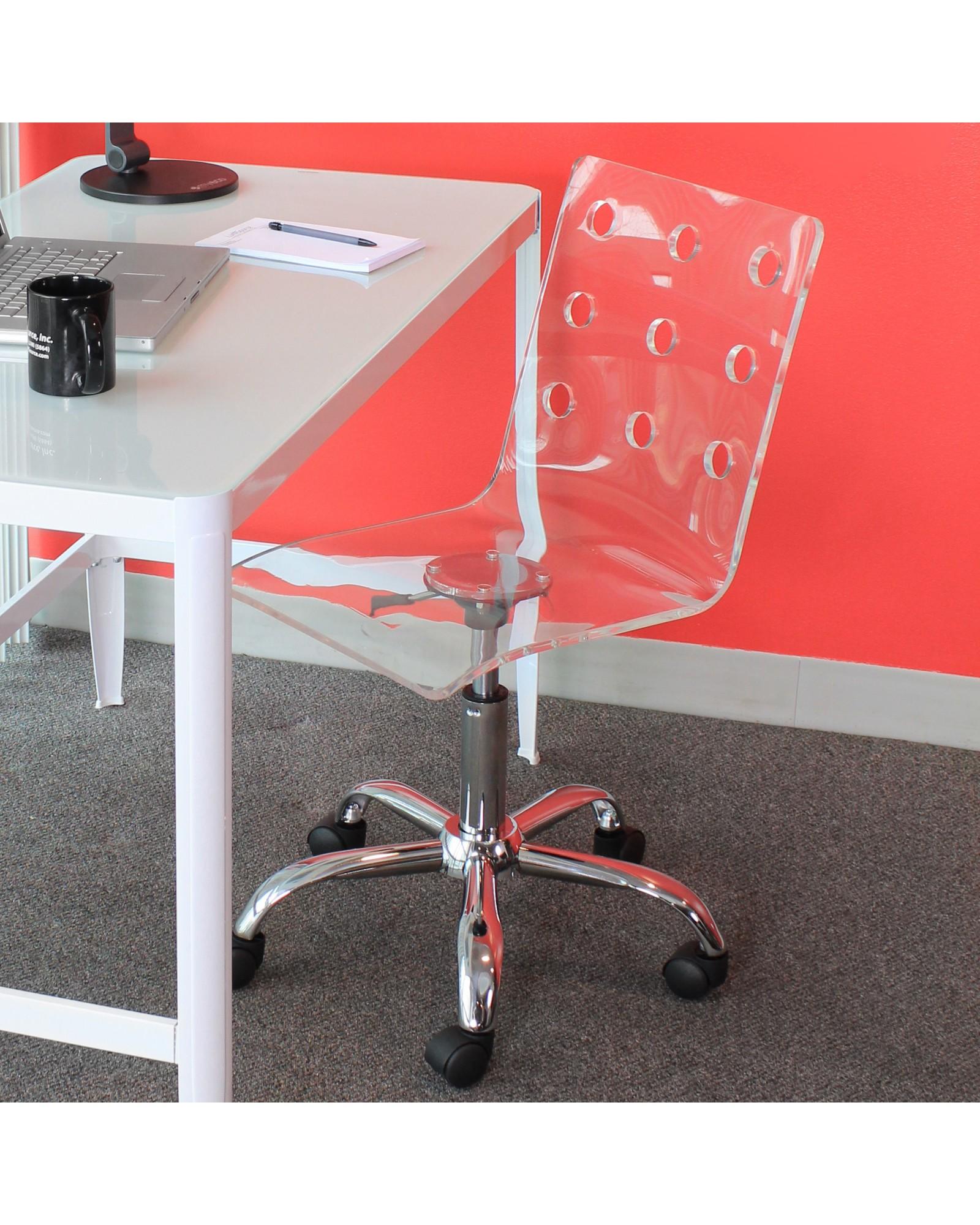 Fabulous Swiss Office Chair Swiss Contemporary Adjustable Office Evergreenethics Interior Chair Design Evergreenethicsorg